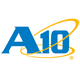 A10 Networks appoints Ingram Micro as distributor in Asia