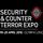 Security and Counter Terror Expo