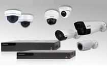 New Grundig TVI camera and recorder range