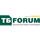TB Forum powered by Intersec 2016