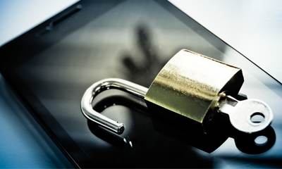 Mobile app security – are certificates the answer?