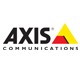 Free and efficient security integration and installation from Axis