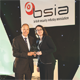 A personal best for Securitas as officers scoop national BSIA honours
