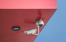 Video equipment from Dallmeier for Möbelhof Ingolstadt and Parsberg