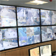 Redvision's SDK allows quick and simple integration with third party control systems