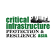 Ministry of Interior supports Critical Infrastructure Protection & Resilience