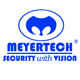 News round-up: Meyertech – pioneers of VMS & PSIM for public security