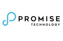 Promise Technology best Storage Solution Partner