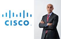 Cisco launches Cloud Consumption as a Service