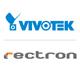 VIVOTEK announces partnership with Rectron South Africa