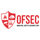 OFSEC,Oman Fire, Safety & Security Expo