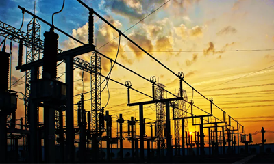 Securing critical infrastructure from virtual and physical threats