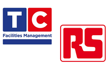 TCFM secure contract with RS Components