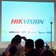 Hikvision VASP Partner Day shows appreciation for surveillance industry