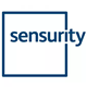 Sensurity releases Perimeter Security White Paper