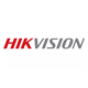 Hikvision announces 2015 Preliminary Earnings Results