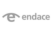 Endace announce EndaceProbe 8100 Series