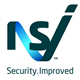 NSI heading for IFSEC, Firex and Engineers of Tomorrow