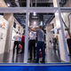 Comelit to showcase latest products at IFSEC 2016