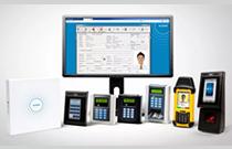 CEM Systems' new AC2000 integration
