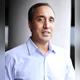 ManageEngine enters 2016 Gartner Magic Quadrant for SIEM