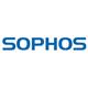 Sophos expands Sophos Central Cloud-Based Management Platform