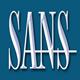 SANS Cyber Academy graduates to enter the workforce