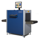 Smiths Detection launches the HI-SCAN 6040C