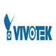 VIVOTEK: Intelligent Surveillance Solutions at CPSE 2015