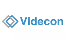 Videcon supports Operation Smile Mission
