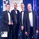 Door opening solution specialists, ASSA ABLOY scoops Innovation Award