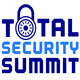 Forum Events introduce new Security microsite