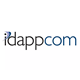 Idappcom and Emerging Threats sign agreement