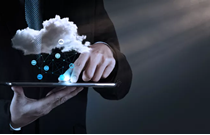 TransSys Solutions to showcase cloud and mobility solutions