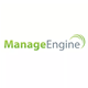ManageEngine Privileged Identity Management Solution
