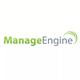 ManageEngine Privileged Identity Management Solution