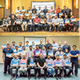 Promise Technology certifies over 60 security professionals