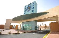 Saudi University upgrades to 24/7 HD surveillance
