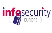 Infosecurity Europe 2015