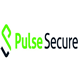 Pulse Secure Releases First Mobile Threat Report