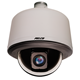 Pelco launches Spectra Enhanced, Full HD PTZ dome