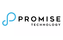 Videotronic become Promise Certified Professionals