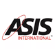 ASIS to hold inaugural security week in conjunction with ASIS 2016