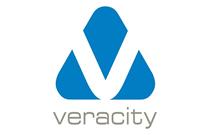 Veracity expands sales team