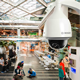 AUTODOME IP camera family from Bosch