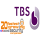The leading Biometric Manufacturer: Touchless Biometric Systems (TBS)