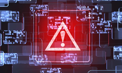 How Middle East Enterprises can defend against DDoS cyber attacks