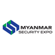Singapore companies take interest in Myanmar and Indochina market