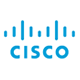 Ministry of Interior deploys Cisco Collaboration Solution