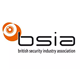 Expert Access Control advice for local businesses